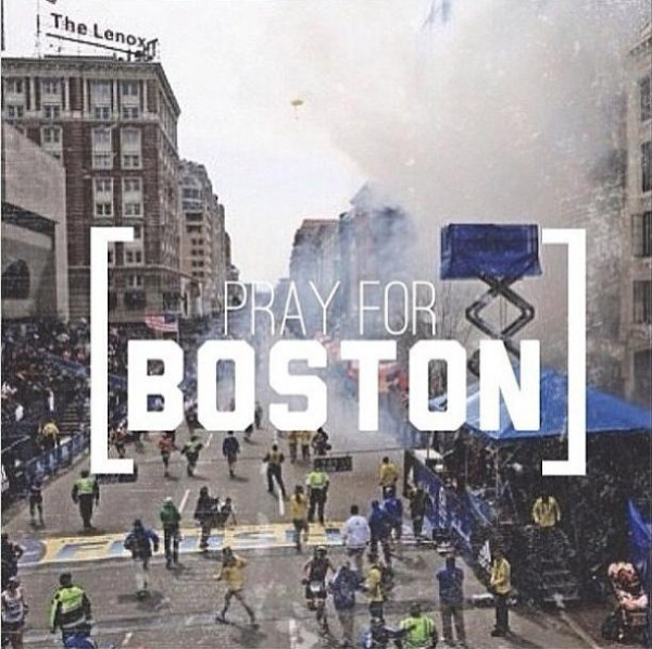 20130416_PrayForBoston-600x597
